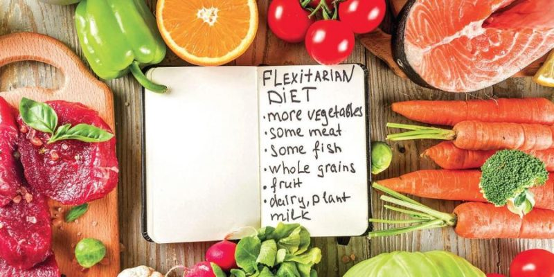 flexitarian-diet-shilpi-madan