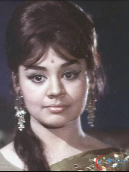 Actor Farida Jalal has been flooring audiences with her endearing performances over the years, starting from Bobby to Kabhi Khushi Kabhi Ghum