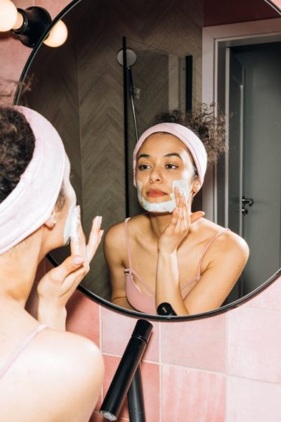 Your skin needs prepping for summer. Here are exfoliators to slough off the stubborn grime to give you a smoother and healthier complexion.